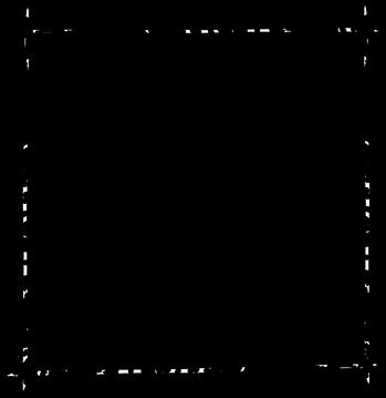 LÜTT KÖÖK HUUS Logo