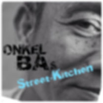 Onkel Bas Street Kitchen