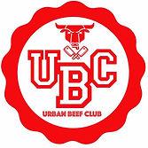 URBAN BEEF CLUB
