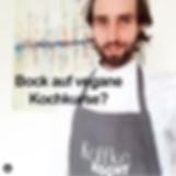 Screenshot_2019-11-02_Nils_Johann_Kaffke