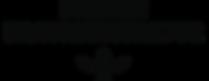 Bremer Braumanufaktur Logo