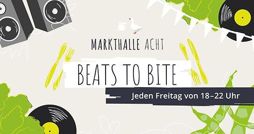 fb_Beats-to-bite_Websitegrafik.jpg