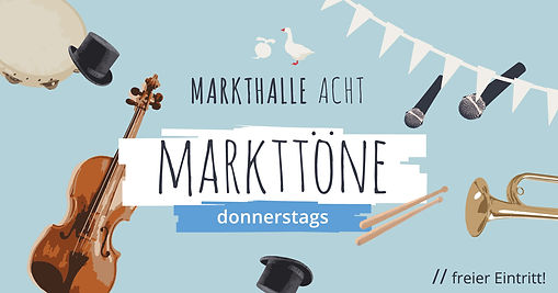 fb-Markttöne-Veranstaltung-ohneMusiker.j