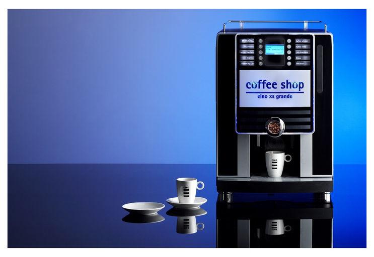 Vente la pause caf achat machine distributeur a caf et for Bureau 64 sarl