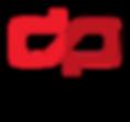 Döderhults_Profilprodukter_Logotype_1b.p