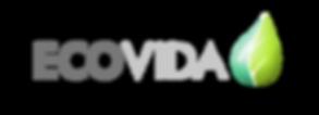 Logotype ecovida.png