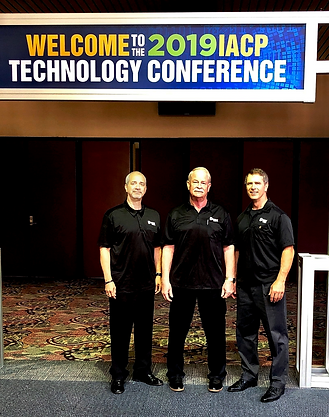 IACP Tech Conference Photo altered_edite