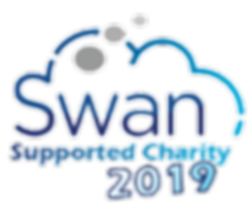 swansupportedcharity2-t.png