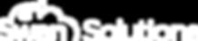 5177FD_Swan Solutions_Single Line_WHITE