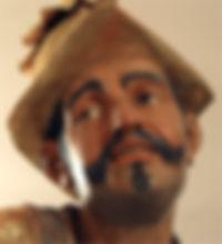 Marquillo220x.jpg