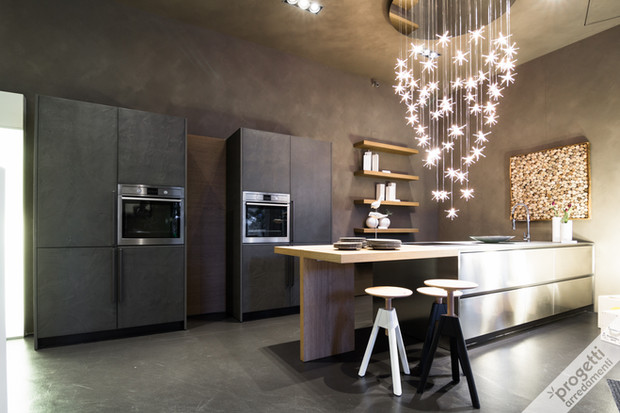 Best Cesar Cucine Opinioni Images - Amazing House Design ...