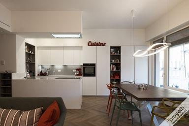 cucine componibili cucine componibili nicolini progetti arredamenti arredamento di design a genova