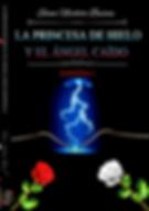Rapsodia_3_en_JPG_editable_Alta_resoluci