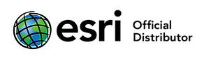 esri-Official-Distributor_sRGB.png