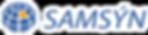 samsyn_logo_Halo_w800.png
