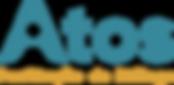 Logotipo_Atos_Aprovado.png