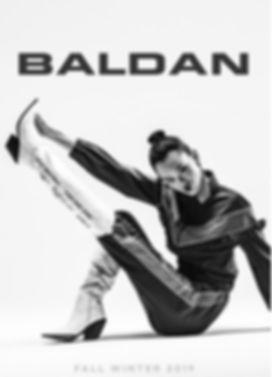 Baldan-pre-FW2019-freedom-look01-byYuriC
