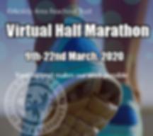 Virtual Half Marathon.png