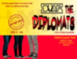DUAFDiplomats.jpg