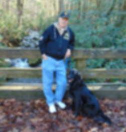 George and Buddy.jpg