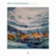 ESQ - Arabesque - Cover.jpeg