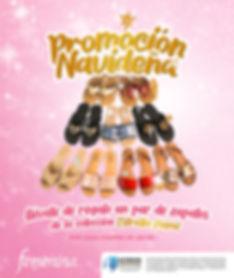 NAVIDAD_FEMENINA_-_PROMOCIÓN_ESTRELLA_FU