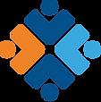 final logo סמליל.png