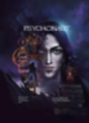 PsychonautGNsmall2.jpg