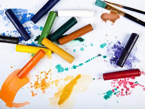 Art materials melbourne wholesale supplies art and craft for Arts and crafts supplies wholesale