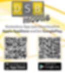 qr-codes_dsbmobil_edited.png