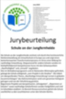 Jurybeurteilung_Umweltschule.jpg