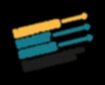 LMS_Logo_mUnterzeile_Online.png