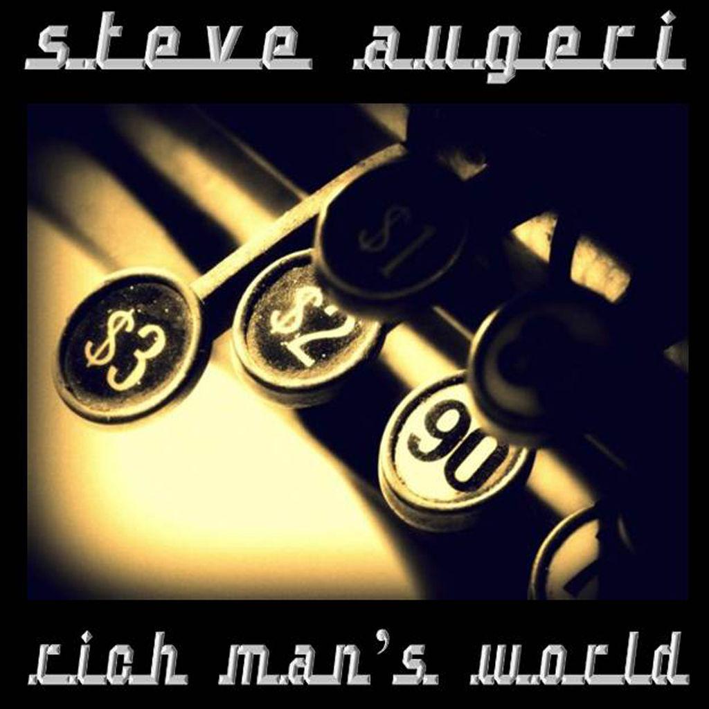 Rich_Mans _World.jpg