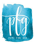 PFG water logo_with text.jpg