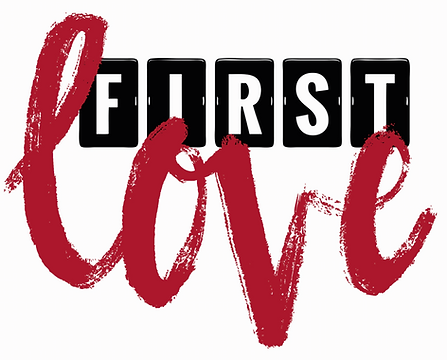 first-love-1024x825.png