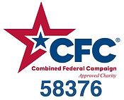 CFC logo w. #.jpg