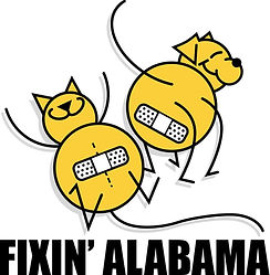 FIXIN' ALABAMA copy.jpg