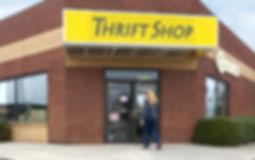 Thrift Shop Cindy 2.jpg