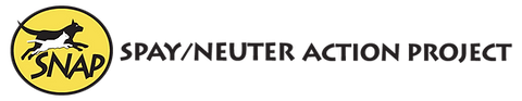 SNAP-logo-horizontal.png