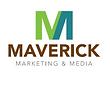 Maverick normal size (2).png