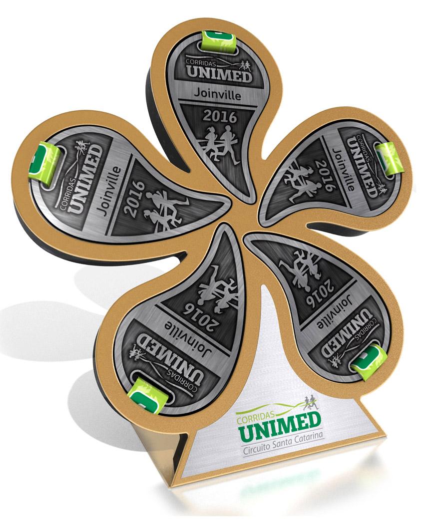 Circuito Unimed : Circuito unimed etapa itajaí desafiorunning