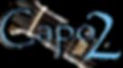 entwurf logo capo2_12 hellblau.png