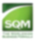 logo_sqmc2_0_0.png