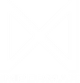 Imper-LOGO-TEXT-SQUARE-ALL-WHITE.png