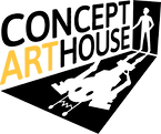 Concept Art House Logo_edited.png