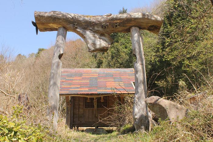 manga shrine.JPG