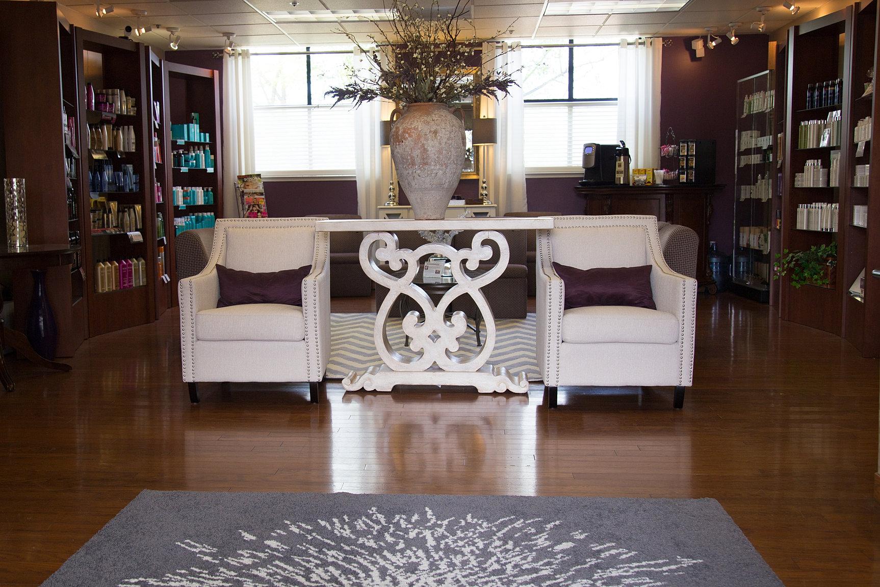 Jolie Salon : San ramon ma jolie salon spa