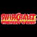 swiss-chalet-logo-240x240.png