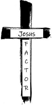 Jesus Factor 1.jpg