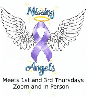 MissingAngelsSmall20210226.png